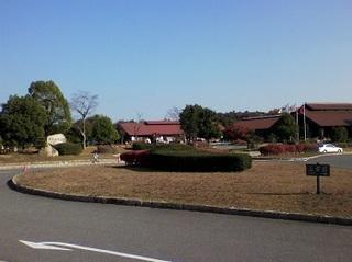 広島中央森林公園.jpg